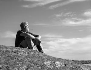 Porträtt Anders M 3 (1 av 1)