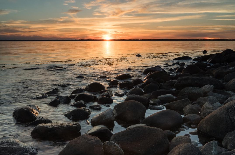 Solnedgång 3 (1 av 1).jpg
