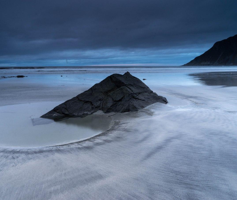 Nusfjord 9-00160