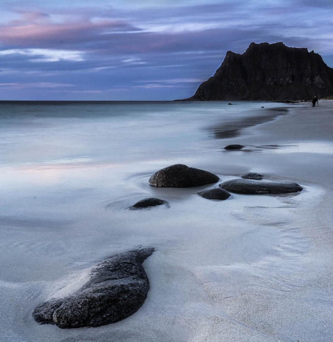 ny Hauland beach mindre lyster-00871